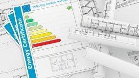 Attestato di Certificazione Energetica: nuovi obblighi di legge