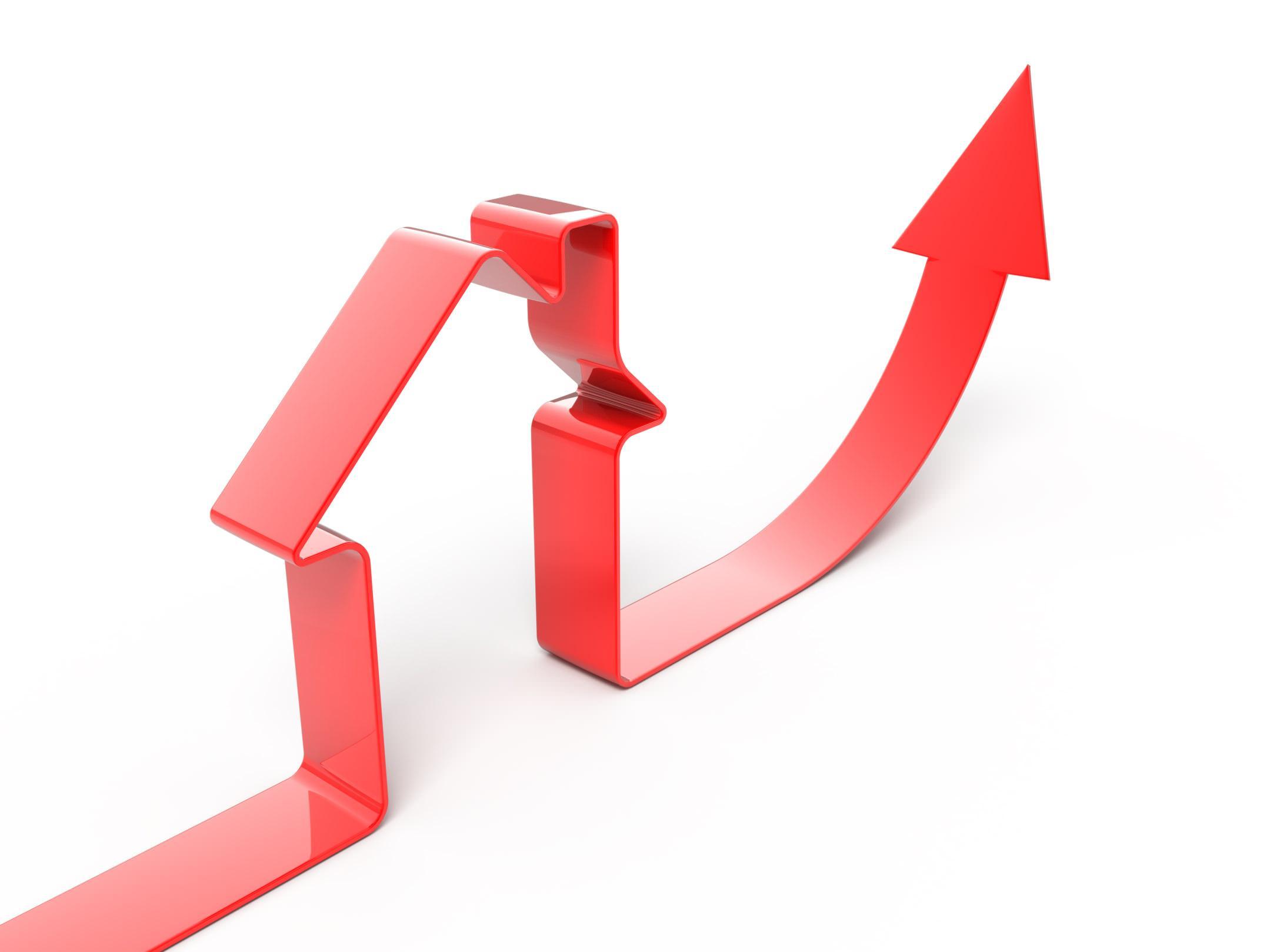 Norme per gli annunci compravendite immobiliari