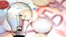 Aumenti tariffe energia