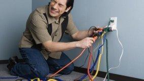 Pericoli domestici: il rischio elettrico