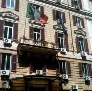 Integrare i condizionatori esterni con soluzioni - Soluzioni immobiliari roma ...