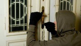 Vigilanza sui cantieri edili per prevenire fenomeni di furto