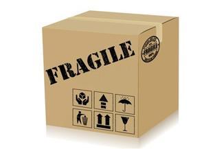 scatolo trasloco