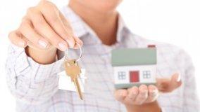 Affitti case di pregio e mutui via Internet per acquisto abitazioni