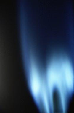 Fiamma gas