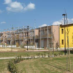 Villa Fastiggi
