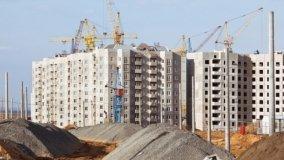 Condizioni basilari delle aree asservite in edilizia