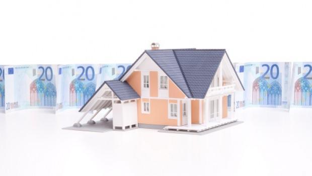Valutazione immobiliare - Casa it valutazione immobili ...