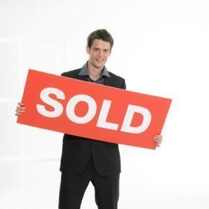 vendita casa