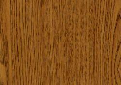 Tipi di legno - Tipi di legno per mobili ...
