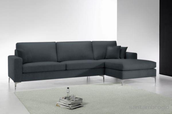 Corner sofas - Homexyou.com