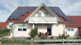 Contributo della Regione Lazio per l'efficientamento degli edifici privati