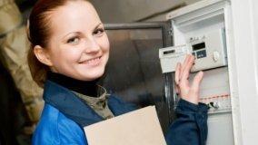 Cercare guasto impianto elelttrico