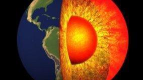 Geotermia, energia dal sottosuolo