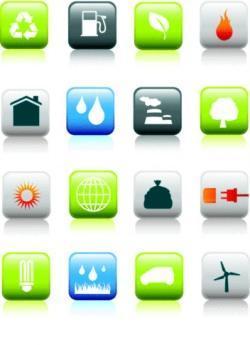 energia per la casa
