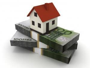liquidità e casa