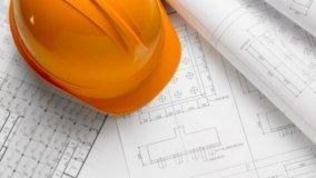 Tipi di fondazioni per un edificio