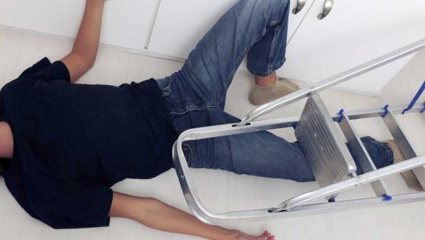 Assicurazione contro gli infortuni domestici for Assicurazione domestica
