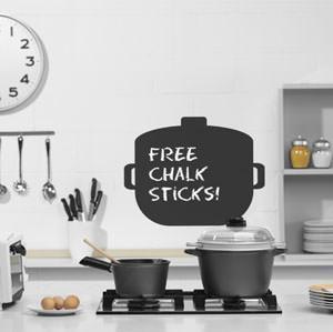 lavagna in cucina - Lavagne Cucina