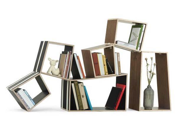 libreria maroma di Pirwi