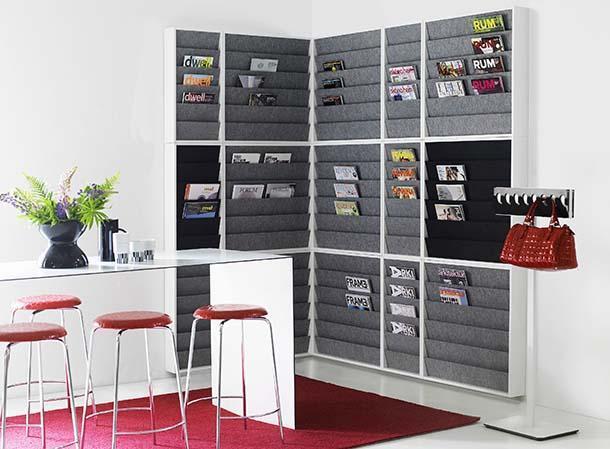 ... Idee Per Organizzare La Tua Libreria  Motorcycle Review and Galleries
