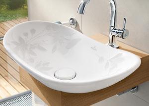 Villeroy boch vasca da bagno. great nice vasche da bagno piccole