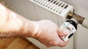 Responsabilità impianti termici