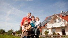 Obbligatorietà utilizzo energia rinnovabile