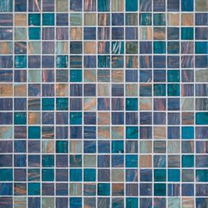 Bisazza, Aqua Collection