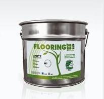 EcoSimpFlooring