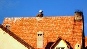Sistema tetto