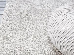 Awesome Paola Lenti Tappeti Photos - bery.us - bery.us