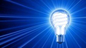 Elettricità dall'Energia Cinetica