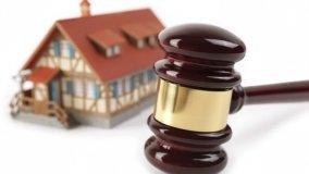 Acquistare casa alle aste giudiziarie