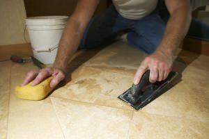 Superfici domestiche in marmo