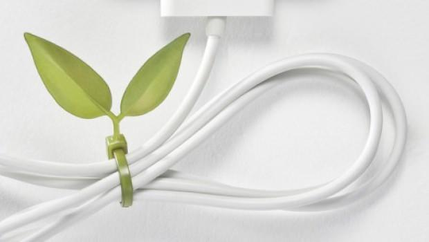 Sistemazione cavi elettrici in casa - Sezione cavi elettrici casa ...