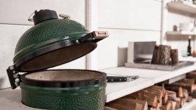 Manutenzione del lavandino - Perdita sifone lavabo cucina ...