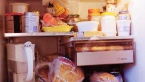 Acquisto e conservazione alimenti