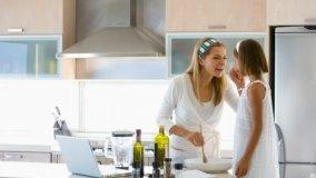Evoluzione elettrodomestici e nuovi utensili in cucina