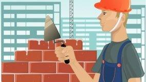Vizi e danni costruttivi in un alloggio