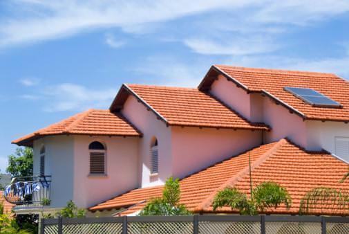 Ripartizione delle spese condominiali for Costruire un cottage