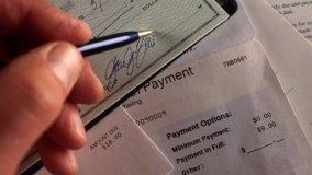 Sovraindebitamento, la legge che aiuta i debitori in difficoltà