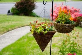 Fioriere da giardino for Vasi da ringhiera