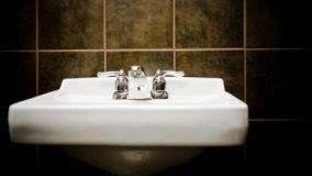 Prevenzione guasti  impianti idrici