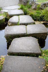 Bordo in pietra