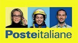 Poste Italiane servizio Seguimi