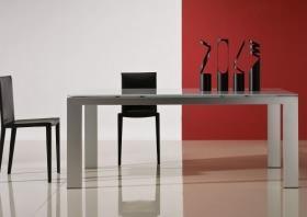 Tavolo Greenwich - Berto Salotti
