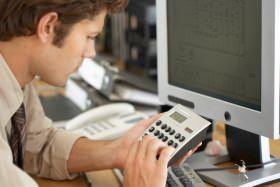 calcolatori e strumenti informatici utilizzati per il computo metrico