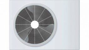 Pompa Calore: considerazioni installazione