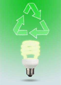 risparmio ed ecologia sono equivalenti